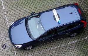Volvo_V60